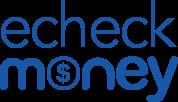 Echeck Money